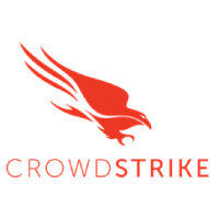 mrk partner crowdstrike
