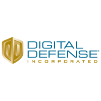 mrk partner digital defense