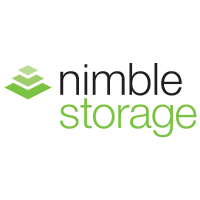 mrk partner nimble storage