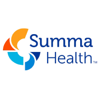 mrk partner summahealth