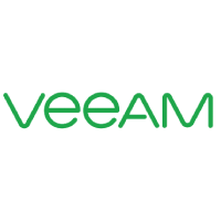 mrk partner veeam