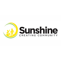 Sunshine Creating Community