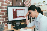 how to prepare for ransomware attack