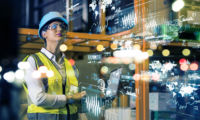 cyber risk in manufacturing